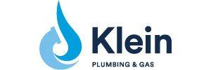 Klein-plumbing-gas-100x300